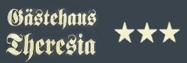 Gästehaus Theresia